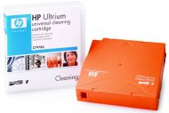 HPE Ultrium Universal Cleaning Cartridge ,